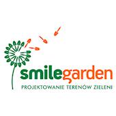 SMILE – Projektowanie Ogrodów