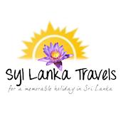 Syl Lanka Travels
