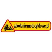 Szkolenie motocyklowe poznań