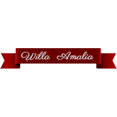 Apartamenty Willa Amalia i Willa Ślązaczka