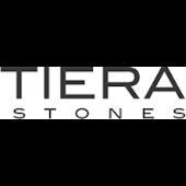 Tiera Stones