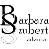 Kancelaria Adwokacka Barbara Szubert