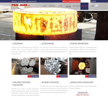 Pro-Mar.com.pl