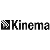 Kinema – produkcja wideo