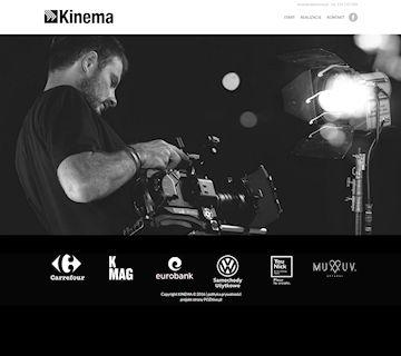 Kinema.pl