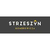 Strzeszyn Gombrowicza – nowa oferta deweloperska