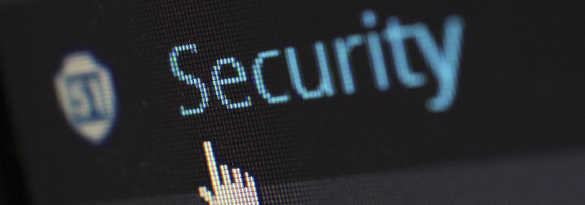 """W adresie Twojej strony www pojawił się komunikat """"Niebezpieczna"""" / """"Not Secure"""" w Google Chrome?"""