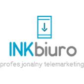 INKbiuro – profesjonalny telemarketing
