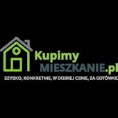 KupimyMieszkanie.pl