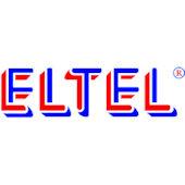 ELTEL Sp. z o.o.