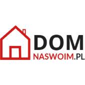 DomNaSwoim.pl