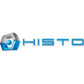 Histo.pl