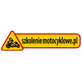 SzkolenieMotocyklowe.pl