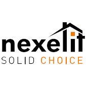 Nexelit.com