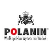 Polanin