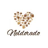 Neldorado.com.pl