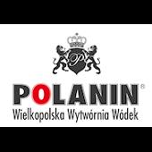 Polanin – producent wyrobów alkoholowych