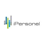 iPersonel