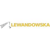 Lewandowska Dźwigi