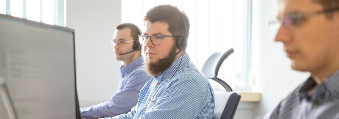 iPersonel – oprogramowanie kadrowo-płacowe