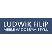 Ludwik Filip – Meble w Dobrym Stylu