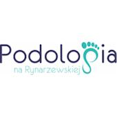 Gabinet podologiczny w Poznaniu