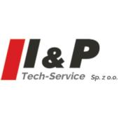 Ip Tech Service