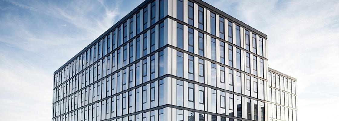 Wielkopolskie Centrum Wspierania Inwestycji