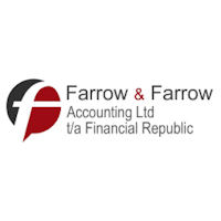Biuro rachunkowe Farrow&Farrow