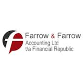 Farrow&Farrow