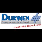 Durwen