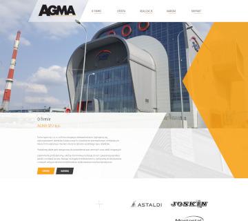 AGMA Sp.z o.o.