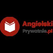 Angielski-prywatnie.pl