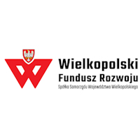 Wielkopolski Fundusz Rozwoju w Poznaniu