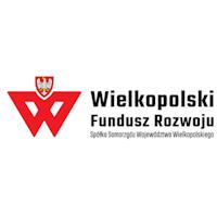 Wielkopolski Fundusz Rozwoju – WFR.org.pl