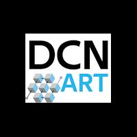 DCNART to sieci tworzone z pasją