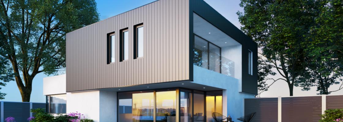 Dekorplast.com – montaż oraz produkcja okien i drzwi