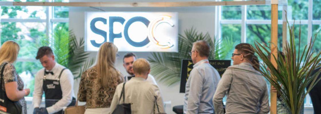 SPOC.eu – Premier ServiceNow Partner