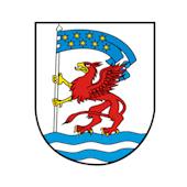Strona internetowa Powiatu Koszalińskiego