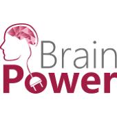 Brain-Power.edu.pl – angielski indywidualnie