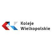 Koleje Wielkopolskie – nowa witryna internetowa