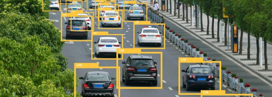 SPM-SYS – Rozwiązania do rejestracji pojazdów, identyfikacji RFID oraz zarządzaniem ruchem